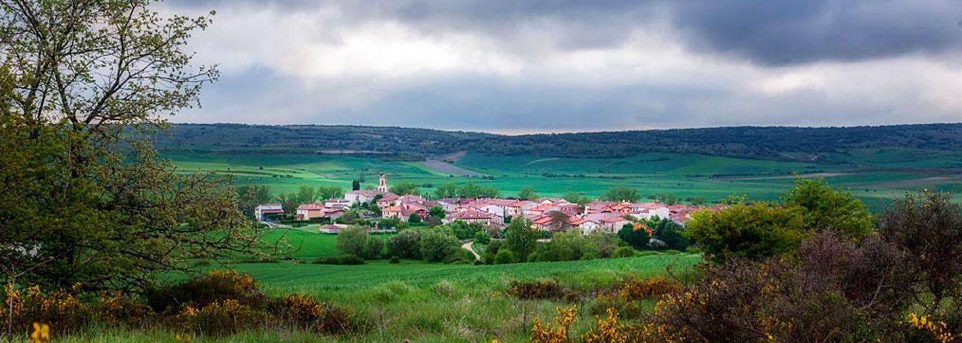 Ages Burgos
