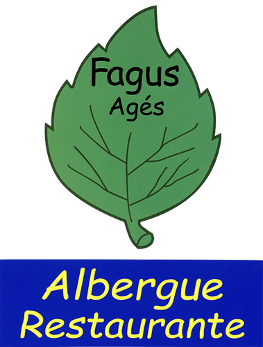 Albergue Fagus